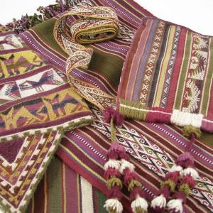 textiles originarios 2